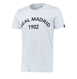 Camiseta Real Madrid 2015-2016 (Gris)