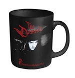 Taza The Damned 143709