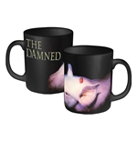Taza The Damned 143710