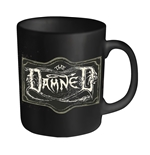 Taza The Damned 143711