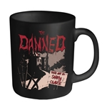 Taza The Damned 143712