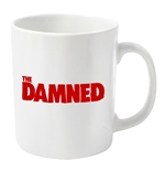 Taza The Damned 143713