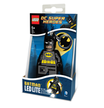 Llavero Batman Lego con LED