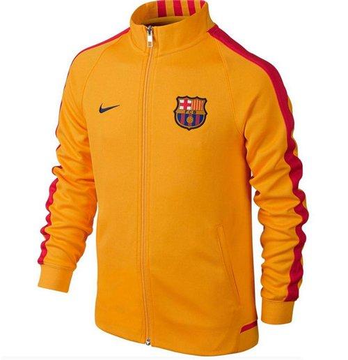 chaqueta fc barcelona ni o 0cca2149d0c