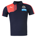 Polo Newcastle United 2015-2016