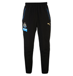 Pantalón Newcastle United 2015-2016 (Negro)