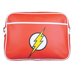 Bolso Justice League 144206