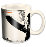Taza Led Zeppelin 144232