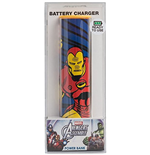 Powerbank Iron Man 144241