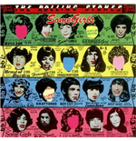 Vinilo Rolling Stones (The) - Some Girls
