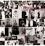 Vinilo Rolling Stones (The) - Exile On Main Street (2 Lp)