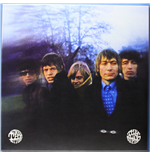 Vinilo Rolling Stones (The) - Between The Buttons (UK Version)