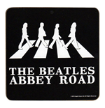 Posavaso Beatles 144414