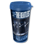 Taza de viaje Beatles (The) - Palladium