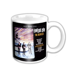 Taza Beatles 144466