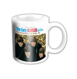 Taza Beatles 144467
