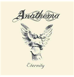 Vinilo Anathema - Eternity (2 Lp)