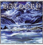 "Vinilo Bathory - Nordland Vol.2 (12"" Picture)"