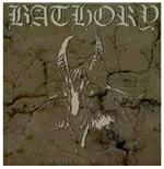Vinilo Bathory - Jubileum Vol.2 (2 Lp)