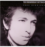 Vinilo Bob Dylan - The Freewheelin Outtakes (2 Lp)