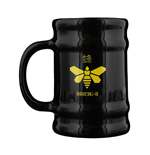 Taza Breaking Bad - Golden Moth