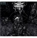 Disco de vinilo Darkthrone 144560
