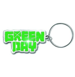 Llavero Green Day 144614