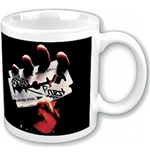 Taza Judas Priest 144658