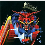 Vinilo Judas Priest - Defenders Of The Faith (2 Lp)