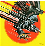 Vinilo Judas Priest - Screaming For Vengeance (2 Lp)