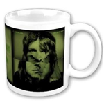 Taza Kings of Leon 144681