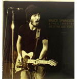 Vinilo Bruce Springsteen - Live At Main Point 1975 Vol. 2 (2 Lp)