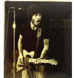 Vinilo Bruce Springsteen - Live At Main Point 1975 Vol. 1 (2 Lp)