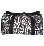 Bolsa de deporte All Blacks TRIBAL