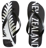 Chanclas All Blacks Helecho