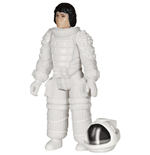 Alien ReAction Figura Spacesuit Ripley 10 cm