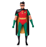 Batman The Animated Series Figura Robin 13 cm