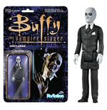 Buffy ReAction Figura The Gentleman 10 cm