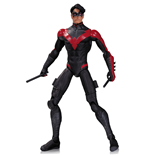 DC Comics The New 52 Figura Nightwing 17 cm