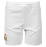 Pantalón corto Real Madrid 2015-2016 Home