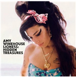 Vinilo Amy Winehouse - Lioness: Hidden Treasures (2 Lp)