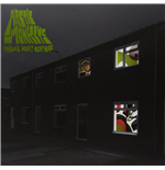Vinilo Arctic Monkeys - Favourite Worst Nightmare