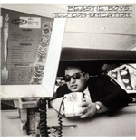 Vinilo Beastie Boys - Ill Communication (2 Lp)
