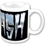Taza Slash 145353