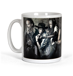 Taza The Walking Dead 145380