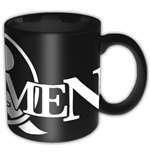 Taza Of Mice and Men 145388