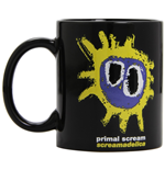 Taza Primal Scream 145394
