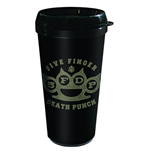 Taza Five Finger Death Punch 145414