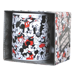 Taza Mickey Mouse 145419