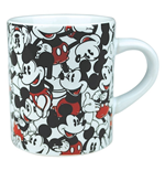 Taza Mickey Mouse 145420
